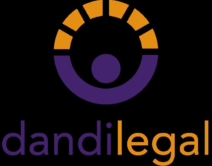 Dandi Legal